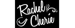 Rachel Cherie Author - Official Site